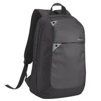 "Targus Intellect 15.6"" Laptop Backpack - TBB565AU"