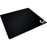 Logitech G640 Large Cloth Gaming Mouse Pad 943-000061