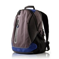 LENOVO 0B47298 CASE LENOVO SPORT BACKPACK - BLUE