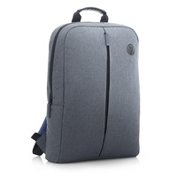 HP 15.6 VALUE BACKPACK K0B39AA