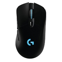 LOGITECH G703 WIRELESS MS