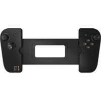 Gamevice Controller for Apple iPad Air GV151