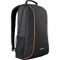 Gigabyte Backpack for up to 17 inch Notebook / Laptop