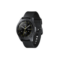 Samsung Galaxy Watch - LTE 42mm - Midnight Black SM-R815FZKAXSA