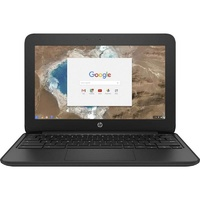 "HP Chromebook 11 G5 2RA58PA 11.6"" N3060 4GB 32GB Chrome OS"