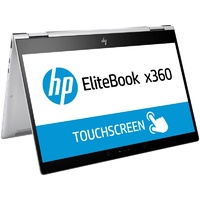"hp EliteBook X360 1020 G2 2YG36PA 12.5""4K Touch 16GB 512GB SSD W10P 1-1-3"