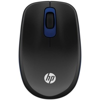 HP Z3600 E5C14AA WIRELESS MOUSE