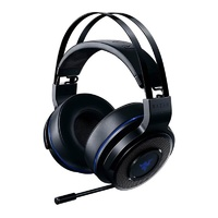 Razer Thresher Wireless Gaming Headset for PS4 and PC RZ04-02230100-R3M1