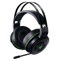 Razer Thresher Wireless Gaming Headset for Xbox One and PC RZ04-02240100-R3M1