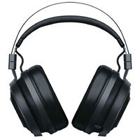Razer Nari Wireless Gaming Headset RZ04-02680100-R3M1