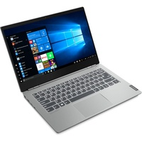 ThinkBook 14s 20RS0026AU FHD Core i5 10210U 8GB 256GB SSD W10P 1Y OnSite Warranty