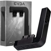 EVGA Powerlink PCI-E Cabling Adapter 600-PL-2816-LR