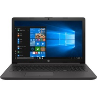 "HP 250 G7 3N382PA 15.6"" Core i5 8265U 8GB 256GB SSD W10"
