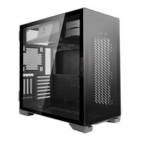 Antec P120 Crystal Tempered Glass Mid Tower Case