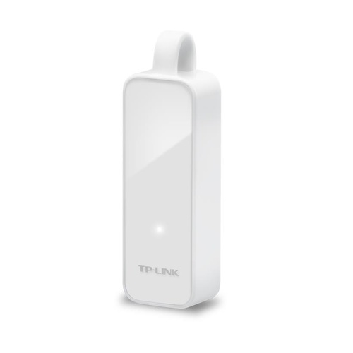 TP-Link TL-UE300 USB3.0 To Gigabit Adapter