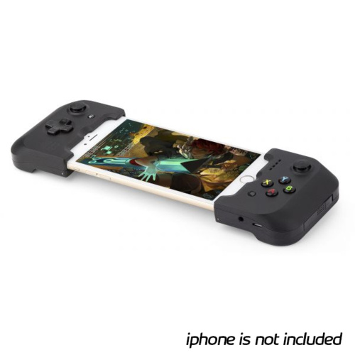 Gamevice Controller for Apple iPhone GV156